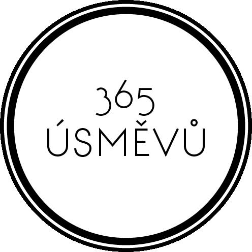 365 úsměvů
